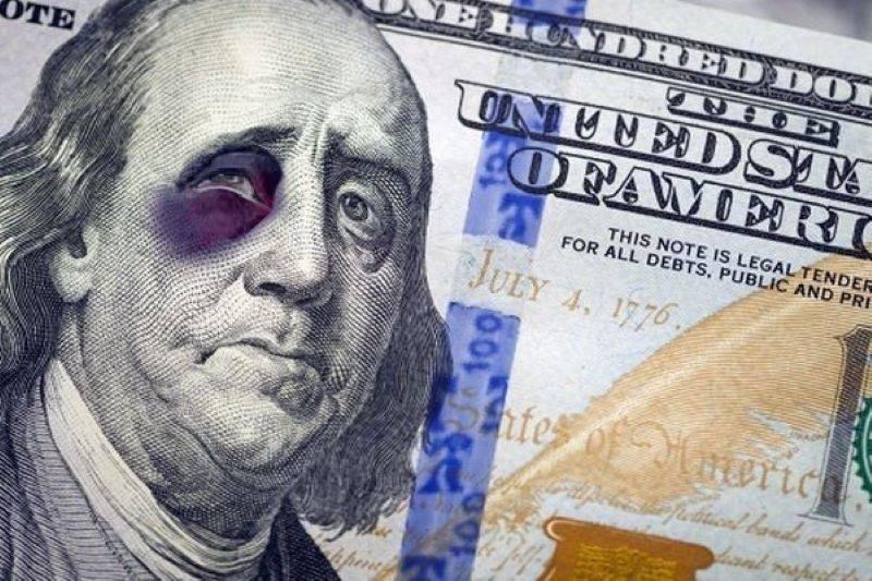 È meglio non rinunciare a un rublo del genere