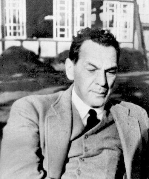Как легенду о Рихарде Зорге использовали против Сталина