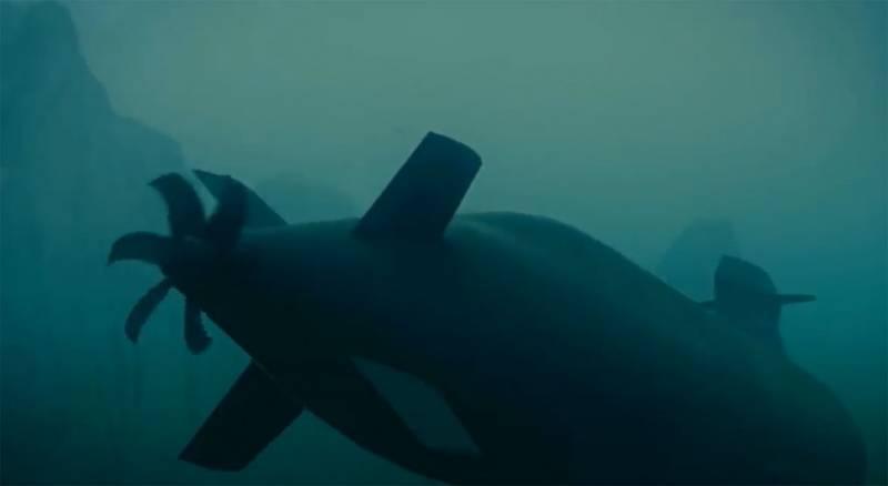 Следствие выявило новые подробности о роли подводной лодки в гибели траулера Bugaled Breizh в 2004 году