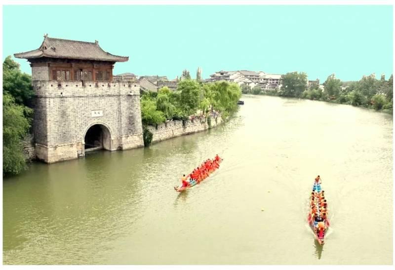 Гибель китайской империи Сун