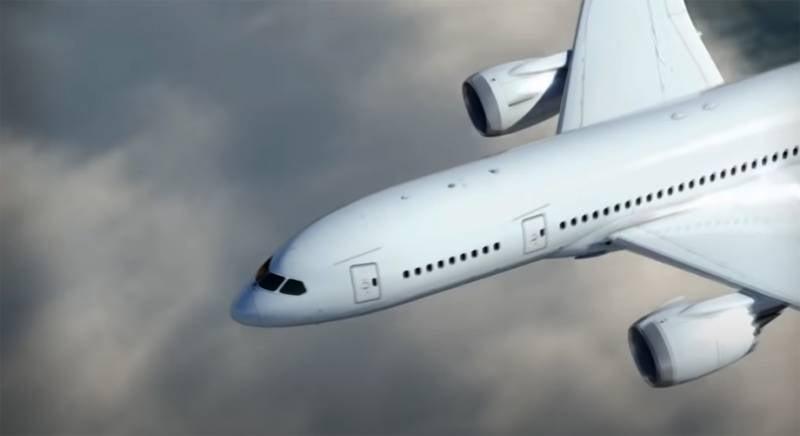 Полёт на одном двигателе: названы рекордсмены по ETOPS среди двухдвигательных пассажирских самолётов